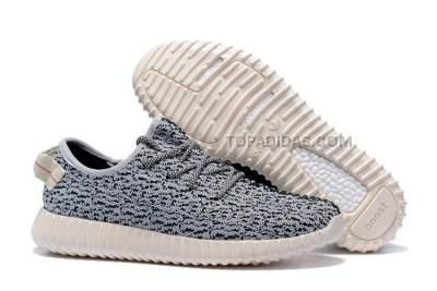 http://www.topadidas.com/adidas-yeezy-boost-350-kids-shoes-grey-white.html Only$114.00 ADIDAS YEEZY BOOST 350 KIDS #SHOES GREY WHITE Free Shipping!