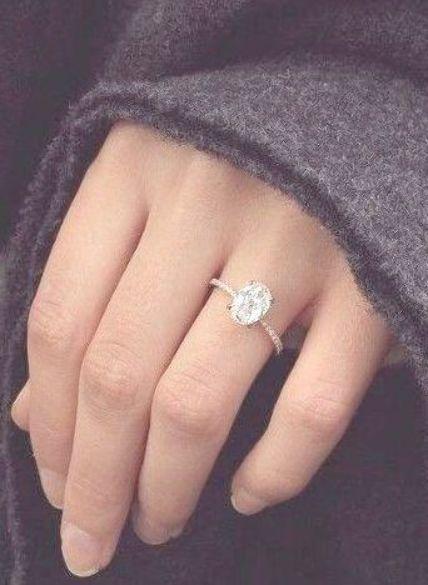 Tiendas de joyería religiosa cerca de mí, política de intercambio de joyería Tanishq como en línea …   – tiffany wedding rings