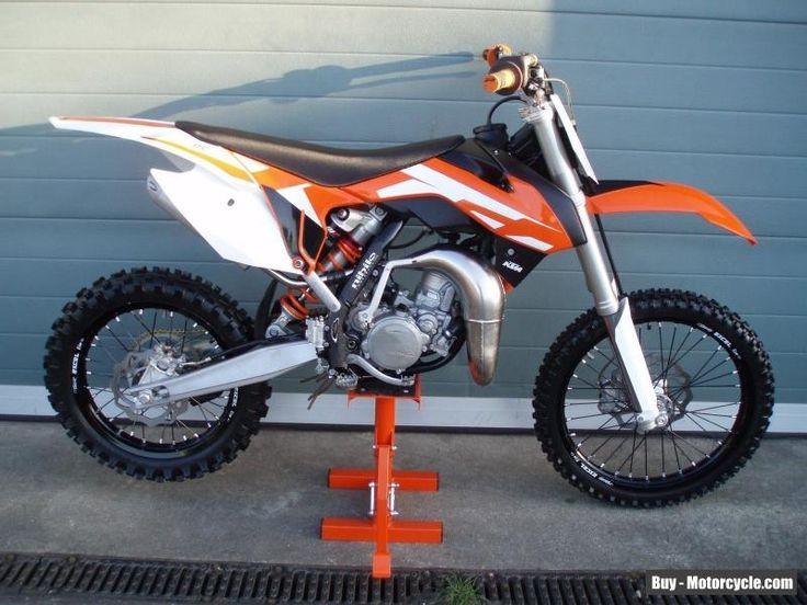 ktm 85 sx big wheel 2016 ktm sx 85 mx motox motocross off road dirt bike #ktm #sx #forsale #unitedkingdom