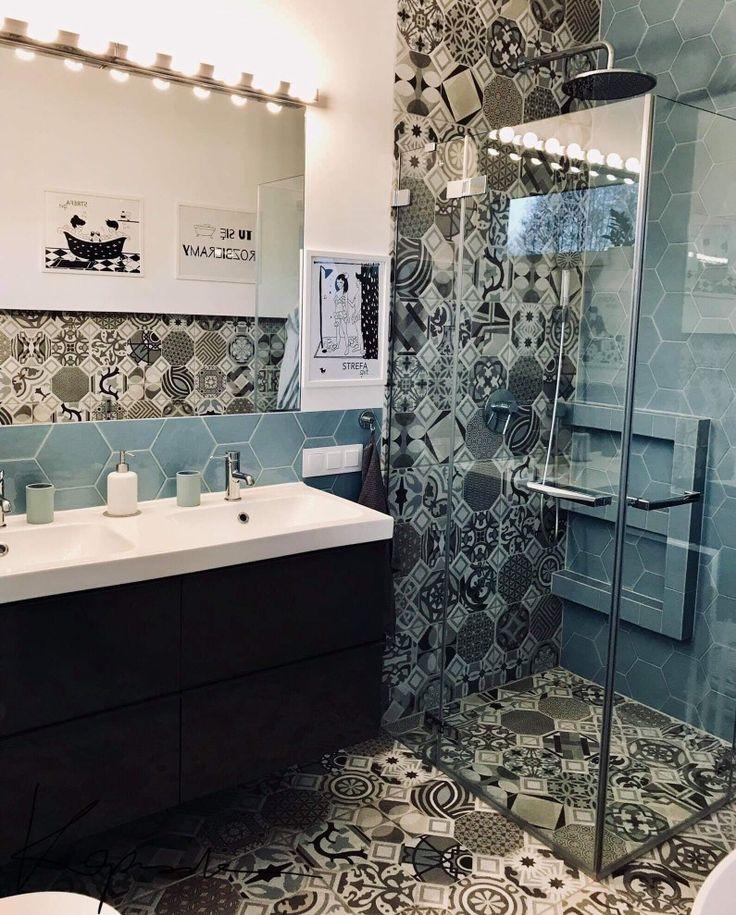 Cudna Lazienka Bathroom Vanity Vanity Bathroom