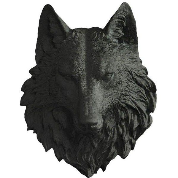 black and white decor 11740 best polyvore images on wolf wolves and 11740