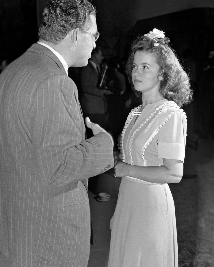 david selznick and since you went Jones had an affair with film producer david o selznick she separated from walker in november 1943, co-starred with him in since you went away (1944),.