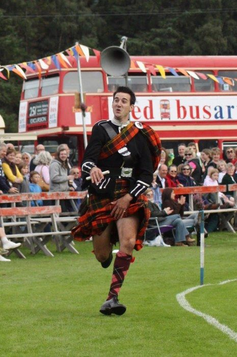 17+ best images about Men In Kilts on Pinterest | Scottish ...  17+ best images...