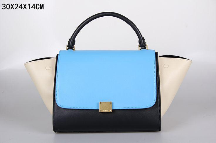 celine luggage phantom suede - celine on Pinterest | Rouge, Minis and Crocodile