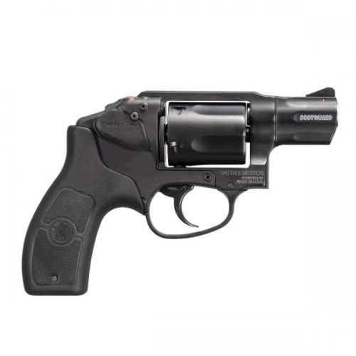 10 Hookup Wesson Model Smith And