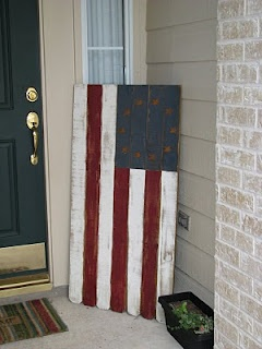 57 Best Images About Recycle Fence Panel On Pinterest