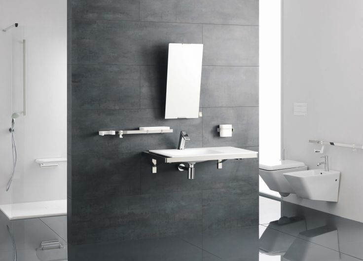 32 best Collezione Bagno d\'Hotel images on Pinterest | Basin ...