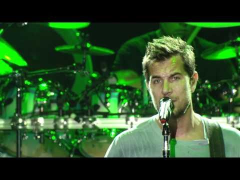 311 - Sunset in July- My favorite 311 song ever. So many wonderful memories. (footage from HDNet special)