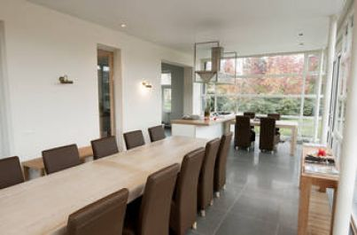 Villa Nederland, Limburg, Swalmen