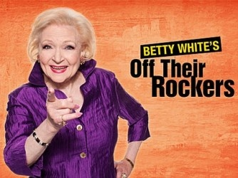 Comedy genius.. any time spent with Betty White is a pleasureFav Movie, Lifetime Series, Favorite Tv, Rocker, Comedy, Betty White, So Funny, Entertainment, Elder Senior