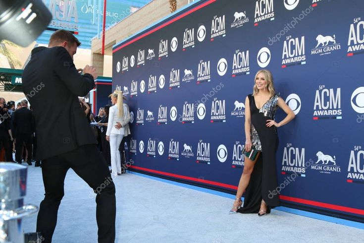54. Academy of Country Music Awards Stockfoto, #ad, #Country, #Academy, #Mus …   – Aesthetic pictures