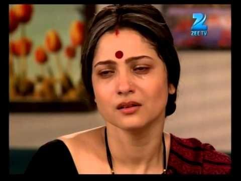Pavitra Rishta - Episode 1297  - April 30, 2014 - Episode Recap
