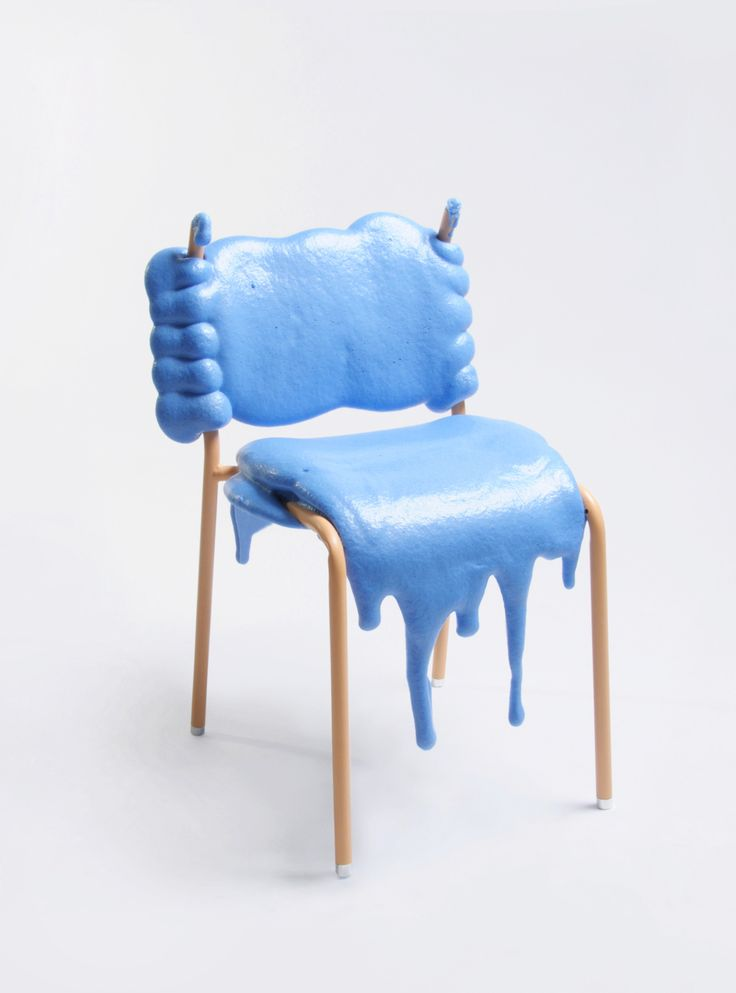 Lovely Best 25+ Furniture Foam Ideas On Pinterest | Foam For Cushions, Foam  Cushions And Sofa Design