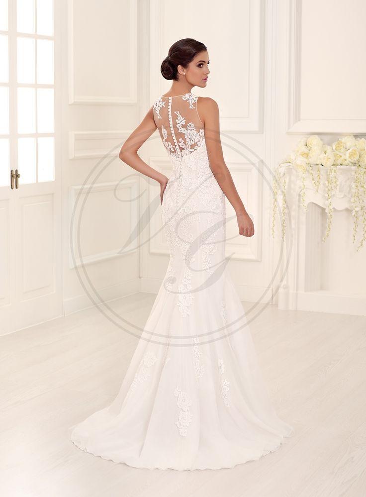 vestidos de novia baratos vertize gala – vestidos baratos