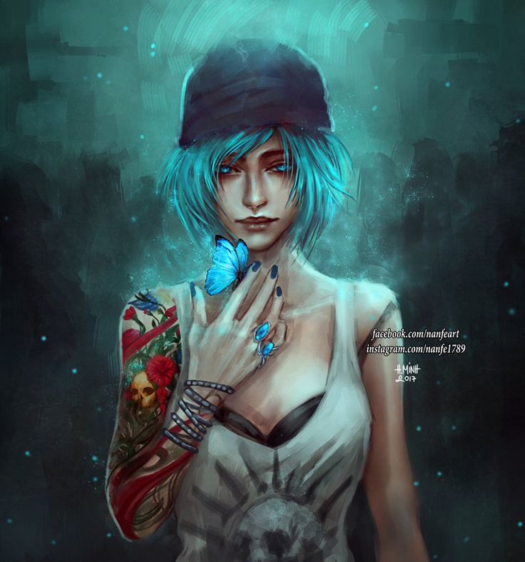 """""""...leave it all down hereit's future rust and it's future dust"""" I know many of you would willingly sacrifice the whole town to save the one you love, but man, Chloe's death is like the offical end..."""