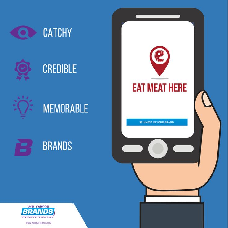 Burger joint? Steak House? Food blog?  How would you use eatmeathere.com? https://loom.ly/xR9xirE  Post your ideas below 👇