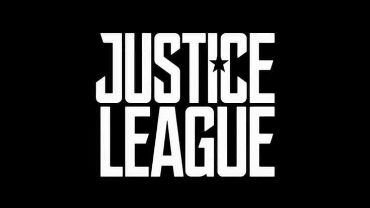 Play Justice League Full Movie Fueled by his restored faith in humanity and inspired by Superman's selfless act, Bruce Wayne and Diana Prince assemble a team of metahumans....