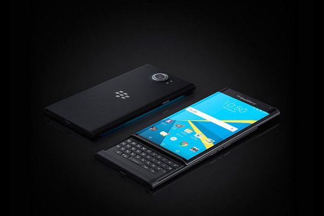 BlackBerry cu tastatură fizică s-ar putea lansa în curând - http://tuku.ro/blackberry-cu-tastatura-fizica-s-ar-putea-lansa-in-curand/