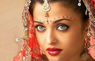 Conozca el secreto de los ojos más famosos de Bollywood, para infartarse.... Lea @Guioteca y siga a @Guioteca_India