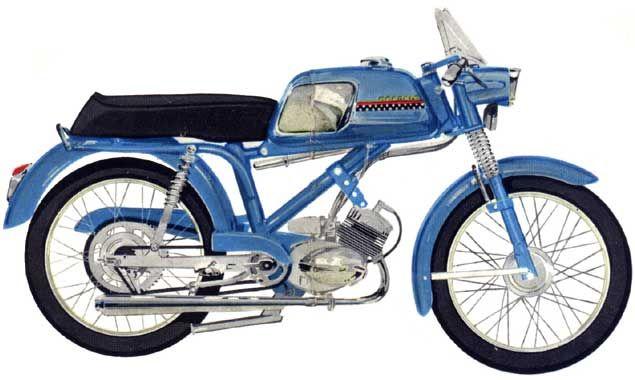 peugeot bb3 sp veterans motorcycle vintage motos. Black Bedroom Furniture Sets. Home Design Ideas