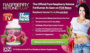 raspberry ketones results raspberry ketones before & after raspberry ketones side effects raspberry ketones benefits raspberry ketones weightloss raspberry ketones review raspberry kentones for women raspberry kentones fat burner