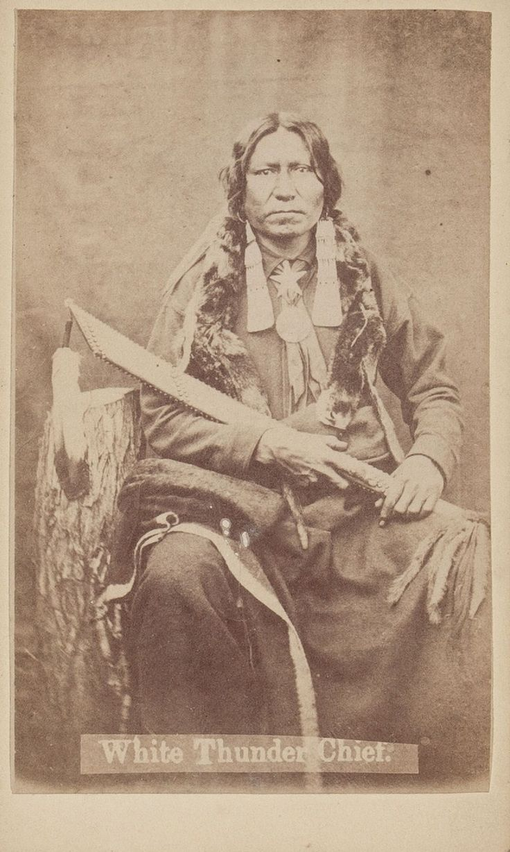 2827 best native americans images on pinterest native americans