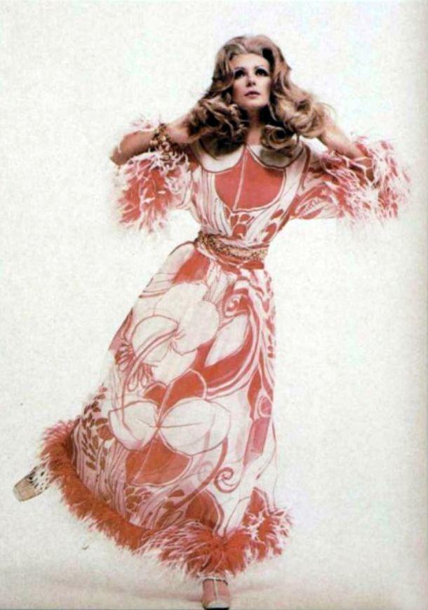 39 besten 1960\'s bits and all Bilder auf Pinterest | Vintage mode ...