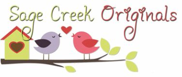Welcome to Sage Creek Originals! Thank you for taking the time to stop and shop with us. We have been making unique toys and gifts for over 5 years, and offering supplies for small business and...