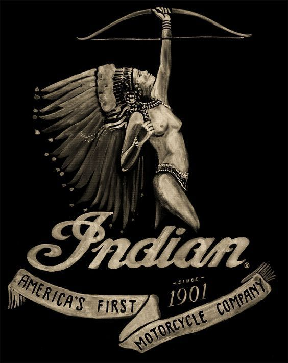 Indian (since 1901)