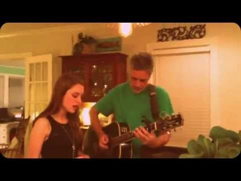 [Hallelujah (Cover)] The girl who sings in Auto-Tune http://www.thestrut.com/2013/07/12/the-girl-who-sings-in-auto-tune/