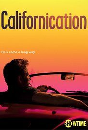 Californication 5 Stagione Streaming. A writer tries to juggle his career, his relationship with his daughter and his ex-girlfriend, as well as his appetite for beautiful women.