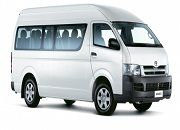 Shiv Krupa Tours And Travels provides you an Online Car on rent, Ticket Booking, Hotel Booking, Daily bus booking Service in Ahmedabad at shivkrupatravels.com.