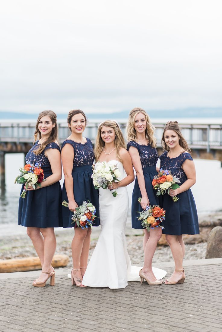 583 best b jones photography seattle wedding photographer images chris laurens nautical wedding at the northwest maritime center in port townsend ombrellifo Image collections