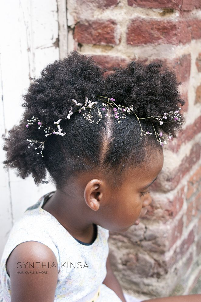 Braid Bar Bar A Tresse Coiffure Enfant Cheveux Naturels Frohawk Curly S Bloom Rennes Synthia Kinsa Cheveux Naturels Coiffure Enfant Cheveux