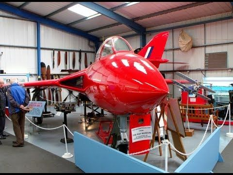Places to see in ( Chichester - UK ) Tangmere Military Aviation Museum #travelingram #instatraveling #travelingourplanet #travelingtheworld #lovetraveling #traveling #travel#worldtravel