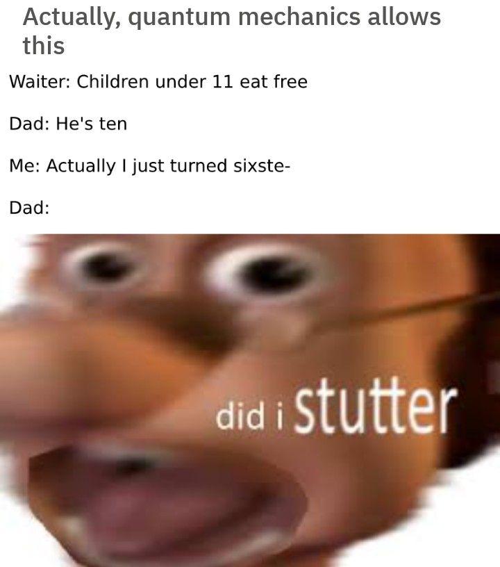 Pin On Many Memes