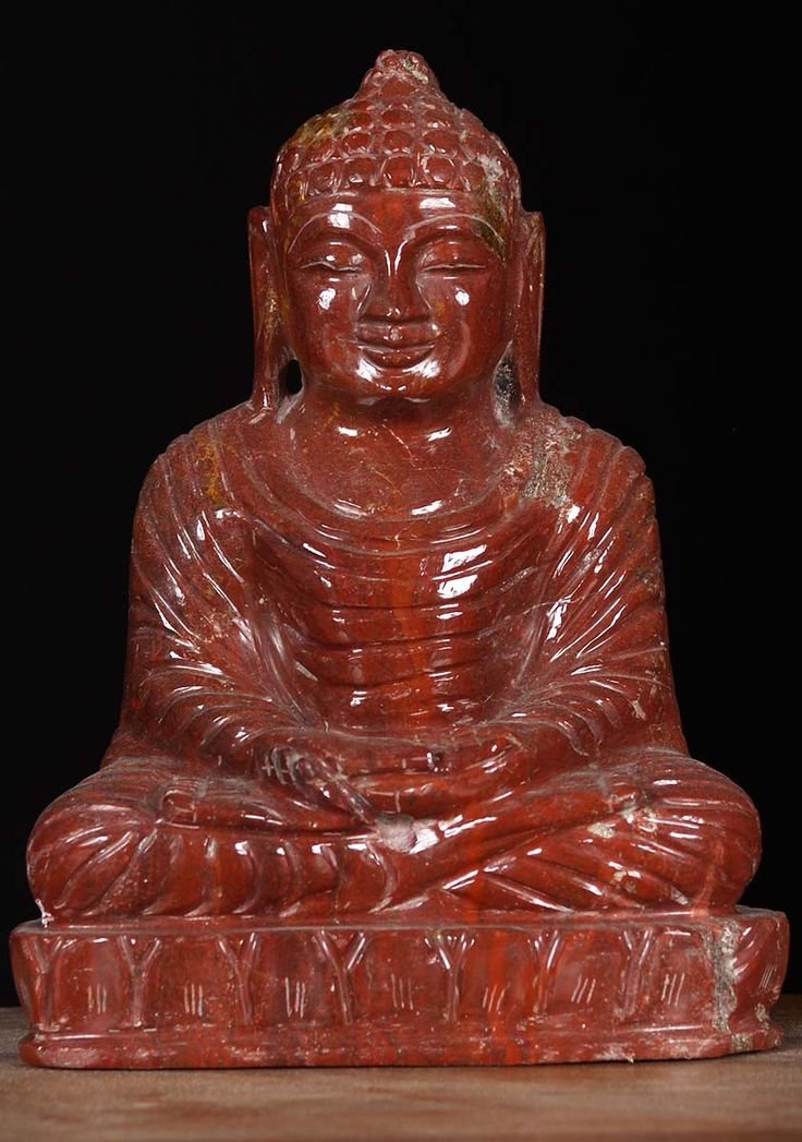 Mejores 80 imágenes de Buddha en Pinterest | Budas, El arte de buda ...