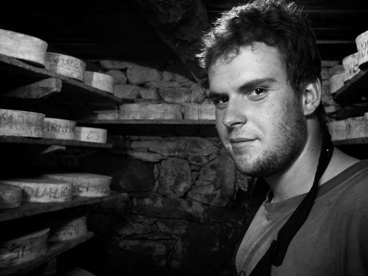 Stefano Papini - alpe Orta Soliva #Casaro del #Bittostorico m愛ka photographie