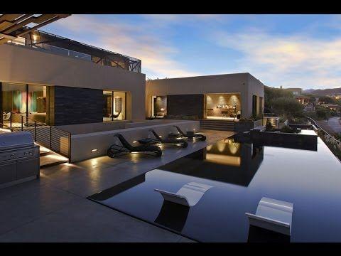 Tresarca in Las Vegas by assemblageSTUDIO
