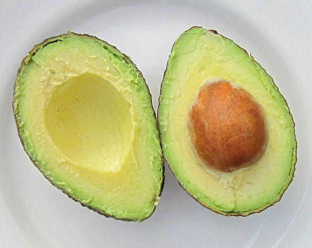 Piel sana 8 alimentos recomendados por dermatólogos