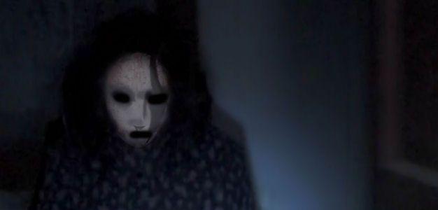 O Halloween já passou mas como eu sempre digo: Um dia sem assustar um amigo é um dia perdido. Confira o nosso top com 7 vídeos assustadores pra dar medão!