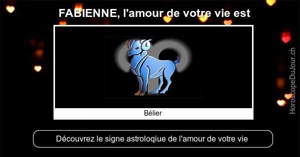 Quel signe astrologique est votre âme soeur ? | horoscope du jour gratuit