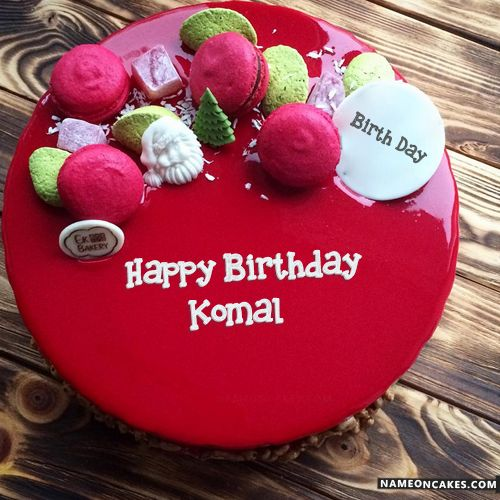 Names Picture Of Komal Is Loading Please Wait Mkpari