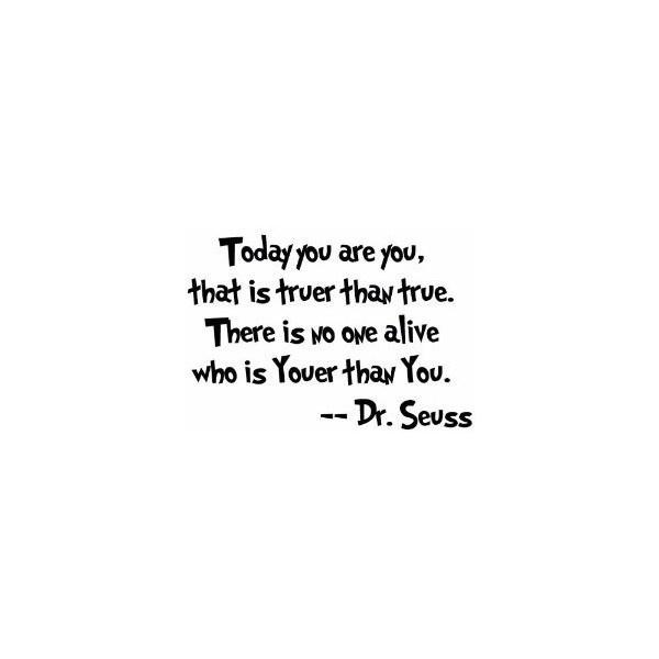 Dr Seuss Quotes Love Quotes On Canvas Original Painting 11x14: Best 25+ Famous Dr Seuss Quotes Ideas On Pinterest