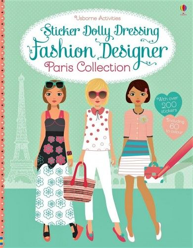 sdd-fashion-designer-paris.jpg
