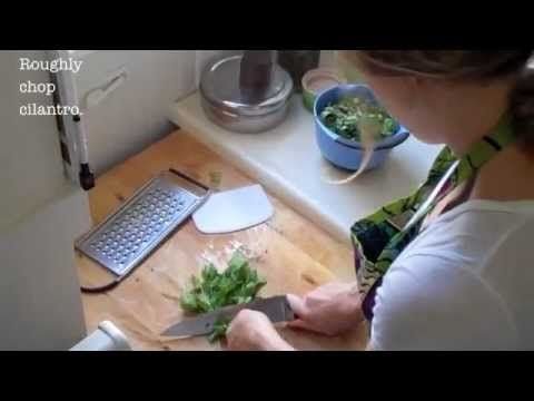how to cook diet food youtube