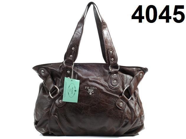 prada saffiano lux tote bag mini - Inspired Prada Handbags SALE on cheapreplicadesignerbags.com ...