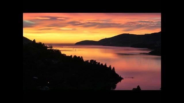 sunrisejune1 2013 - another pastel beauty - on Vimeo