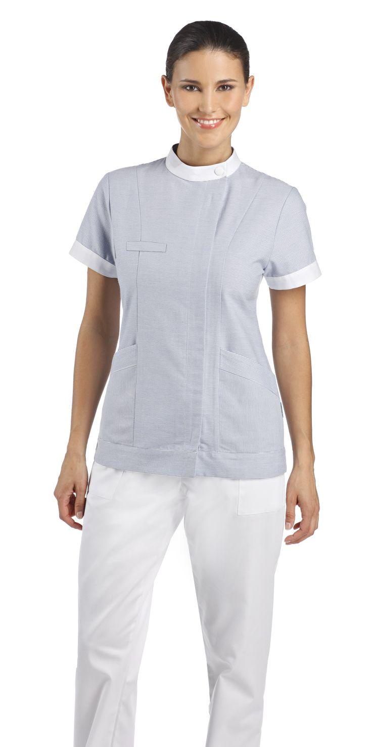 #Divisa medicale #rbdivise - Casacca Hack - Cotone 100% - A partire da € 33,50.   Per visionare tutti i modelli, le taglie, i tessuti e i colori, vai sul sito all'indirizzo www.rbdivise.it!