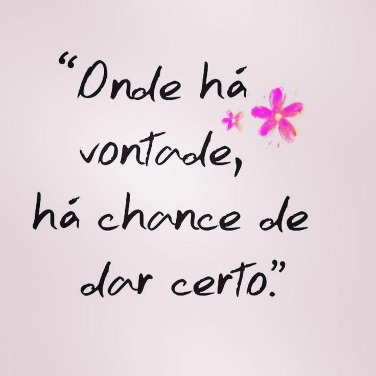 """599 curtidas, 2 comentários - Flor De Lis Moda®Loja Online (@flordeliss_moda) no Instagram: """"Bom Dia meninas """""""